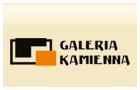 Logo centrum